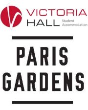 VictoriaHallParisGardens