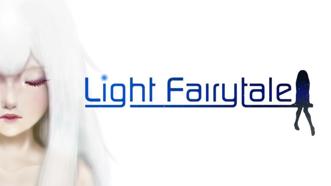 Light 'em up!!