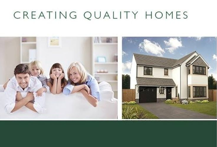 Oakmere Home Advisors Your first choice for a new home