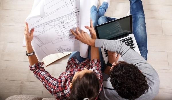 Oakmere Home Advisors Active Consultations