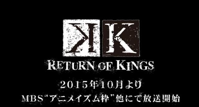 kkkkkk欢迎回来2333333