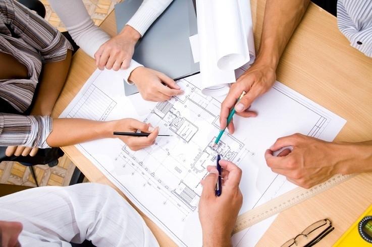 Oakmere Home Advisors Planning Application Solutions