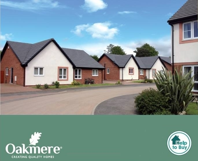 Oakmere Home Advisors Full service pledge
