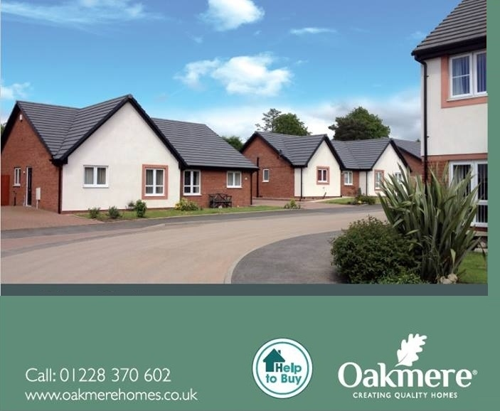 Oakmere Home Advisors Bright Future