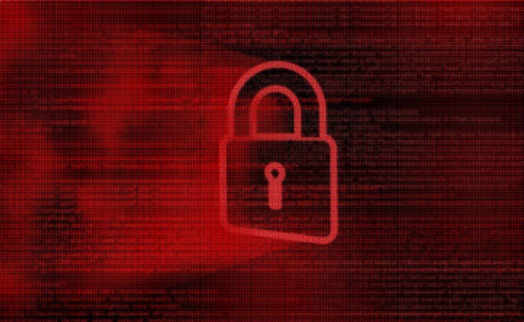 Online Info Blog: Fraud On The Rise