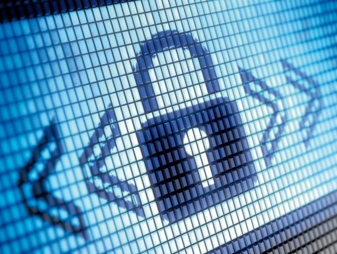 Online Info Blog: Cyber Deterrence