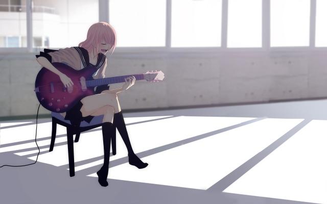 """Instrumental Of """"V"""""""