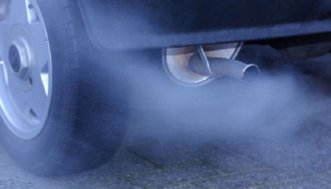 Tyre&Auto Southbourne Group: Why Car Exhausts Matter