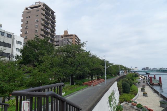 20150905 东京-札幌