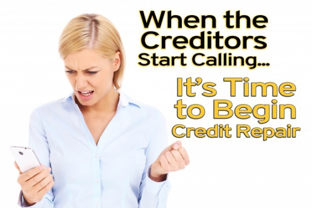Lakeshore Law Center credit repair