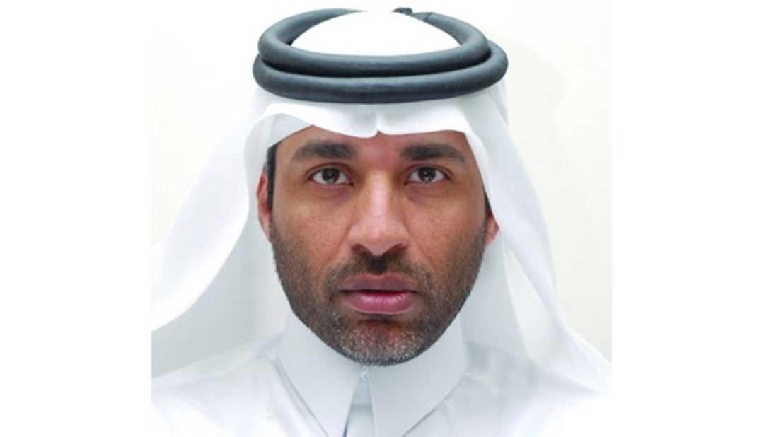 Online Info Blog: MoI urges residents to keep vital info
