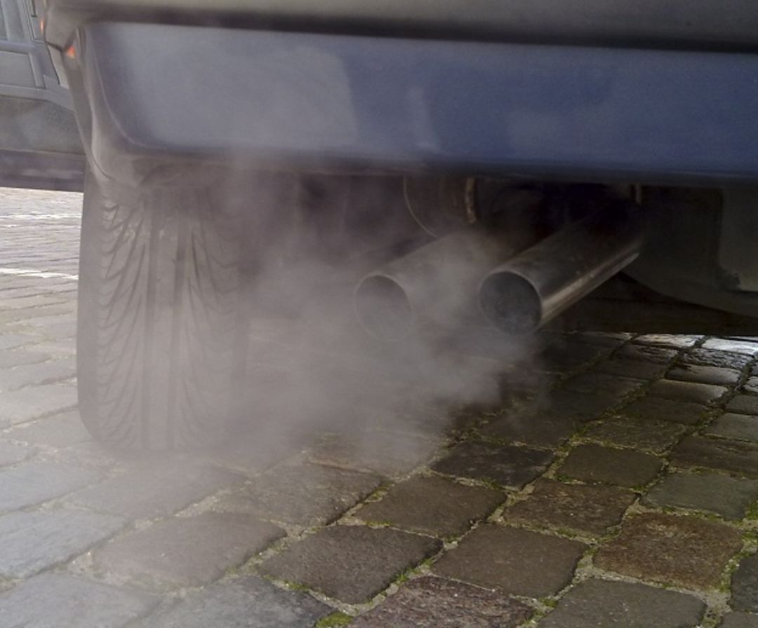 Tyre&Auto Southbourne Group Review: Hvorfor Bil Udstodninger sag
