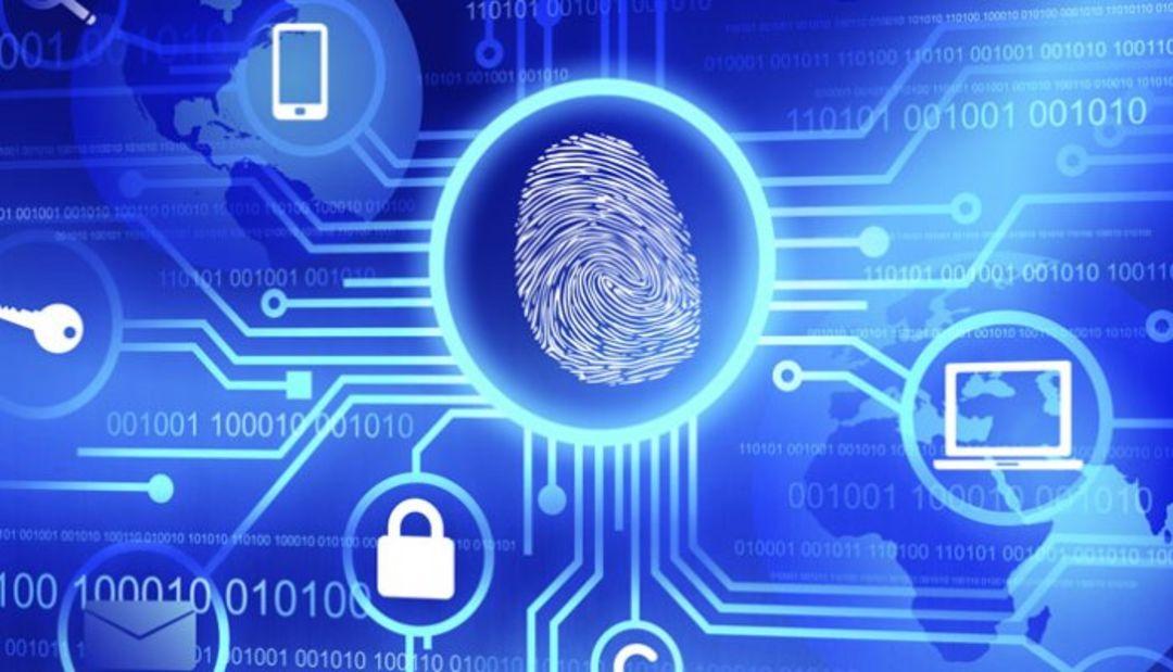 Online Info Blog: Role of identity verification