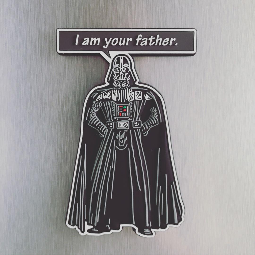 父亲节快乐(๑乛◡乛๑)