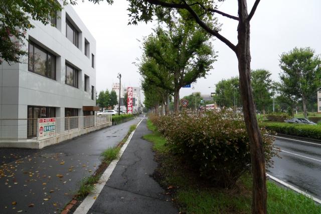 20150830 札幌-东京-筑波