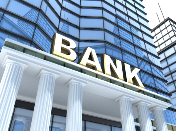 Huxley Associates: Why are UK banking jobs moving out of London?