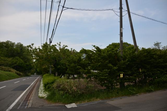 20150530 南札幌