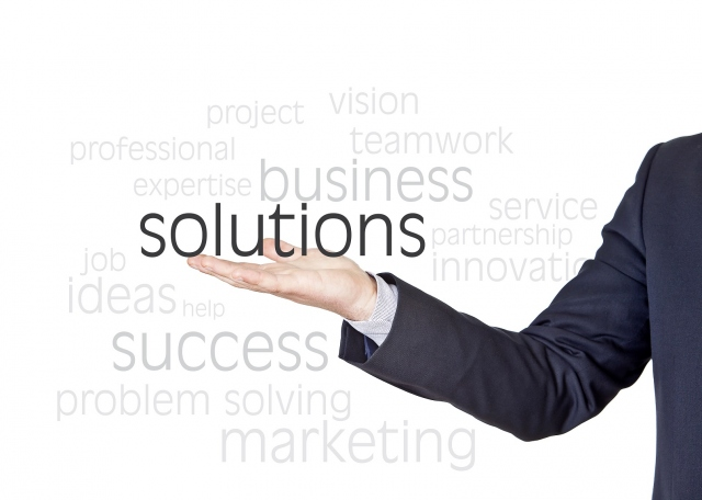 Business challenges: Meir Ezra