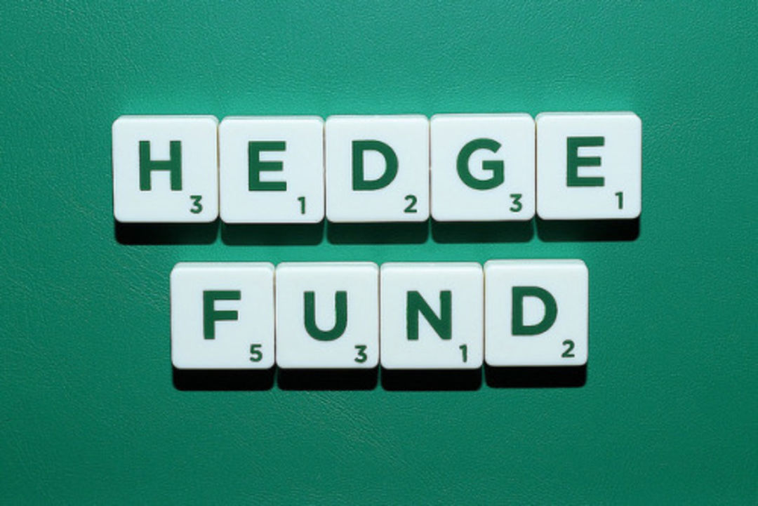 Mercury Capital Advisors: Hedge Funds Gain Ground