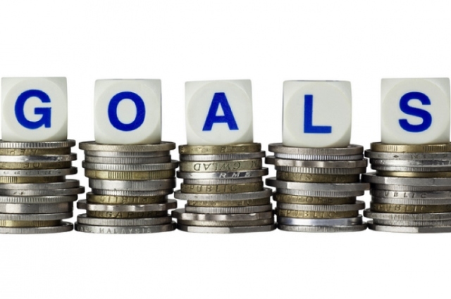 Business goals and objectives: Meir Ezra
