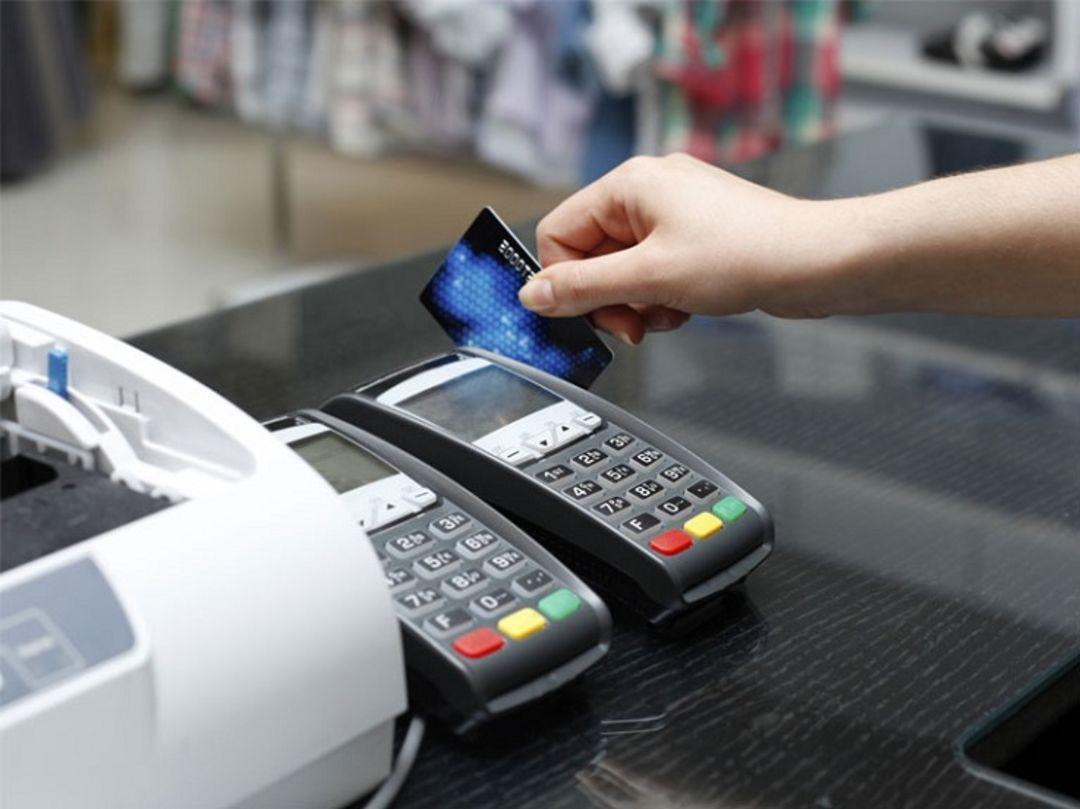 Online Info Blog: Visa will buy CardinalCommerce