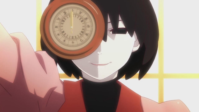 扇可爱3(* ̄▽ ̄)y