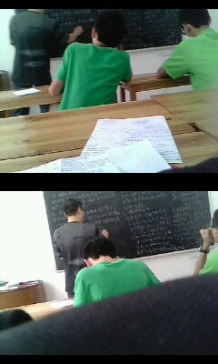 唐阿刚观察日记 C.3