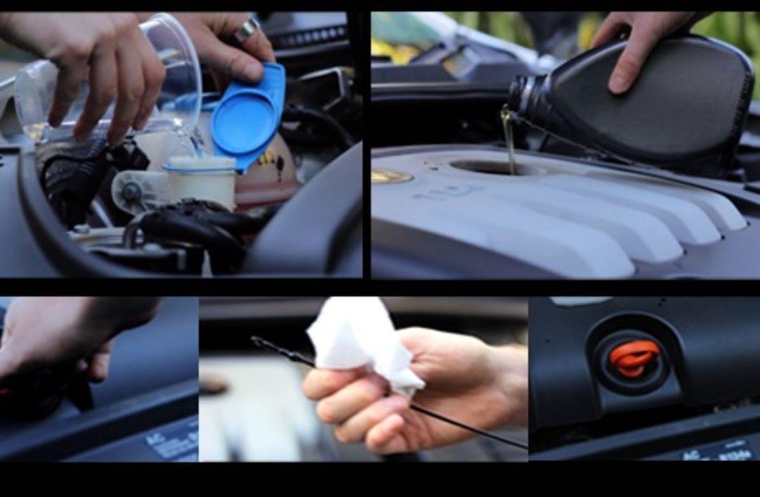 Tyre&Auto Southbourne Group Review: Fordelene med dedikert bil service