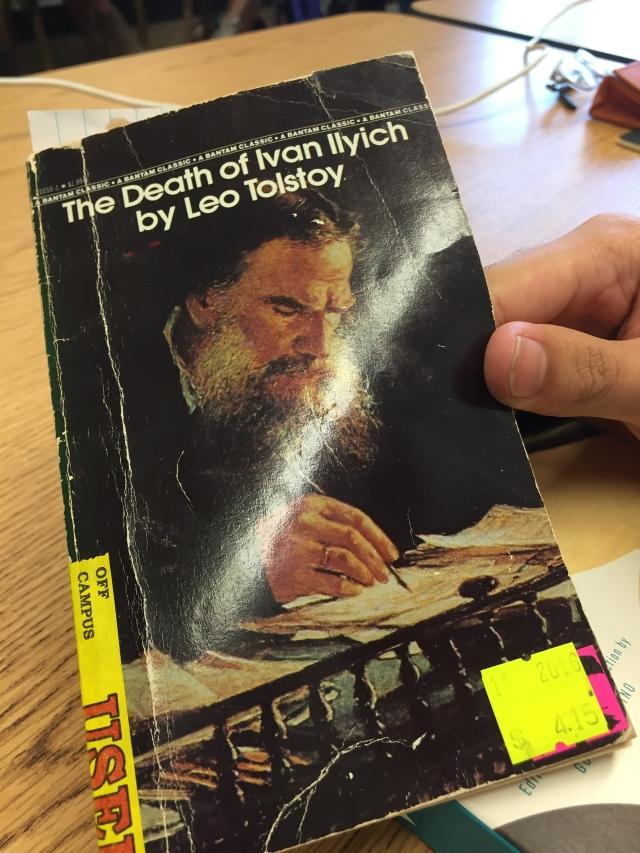 最近在读的一本书,不如说是现在在读的书orz