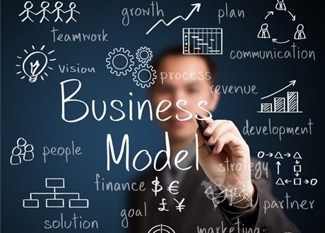Meir Ezra - Perfect Business Model Seminar