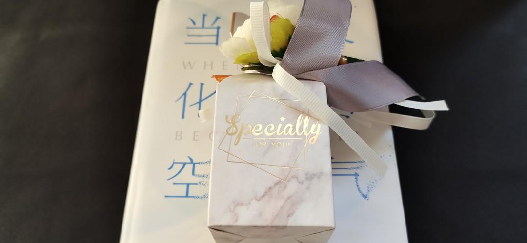 【Keep it REAL!˙Ⱉ˙】婚礼 + 漫展~