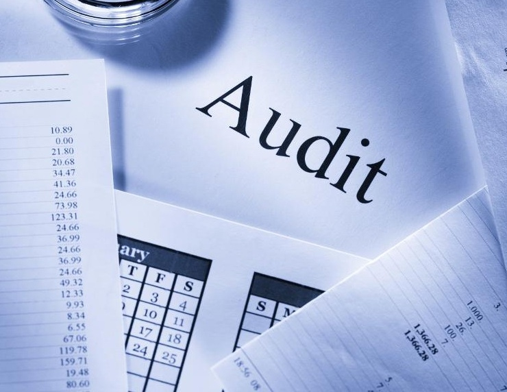 Moss Adams Business Consultants Audits and Accounting