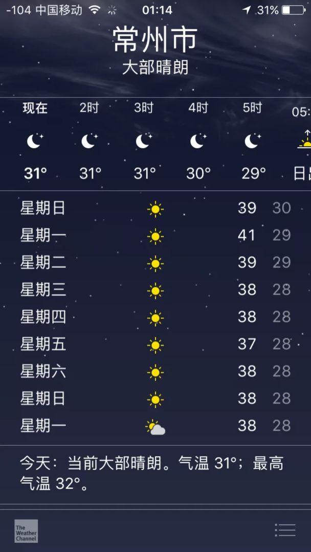 今年的目标是不吹空调睡一夏🌞🌞🌞