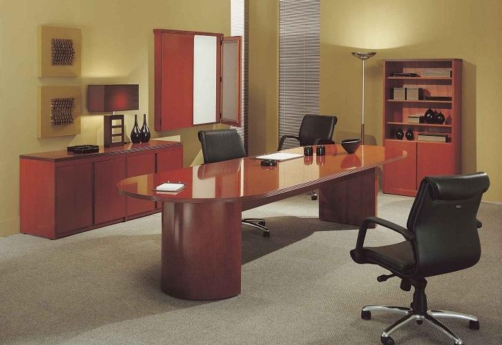 Eric Hamilton Marsden Tips for buying furniture