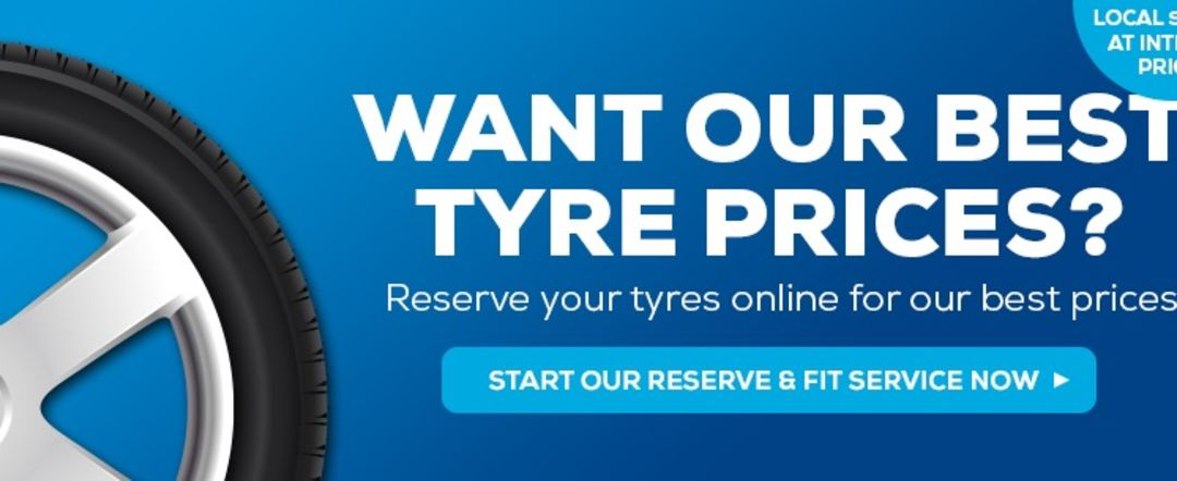 Tyre&Auto Southbourne Group benefits of a good exhaust control