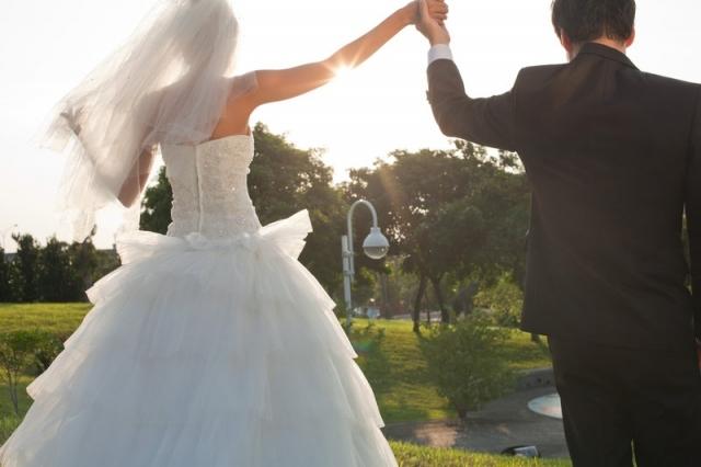 結婚到底是為了什麼?句句錐心,太中肯!