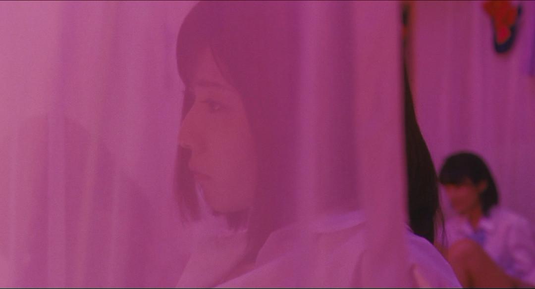 好想把 松冈茉优抱回家吃掉!?... :q