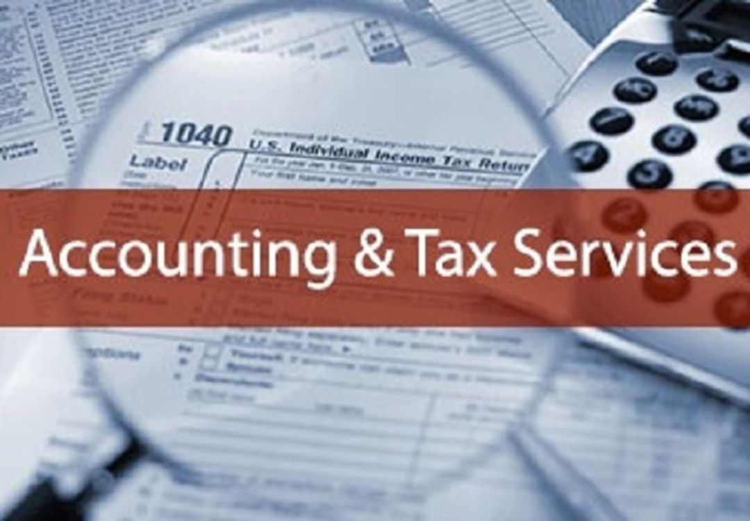 Wallace Associates: More than a decade of tax and accounting services