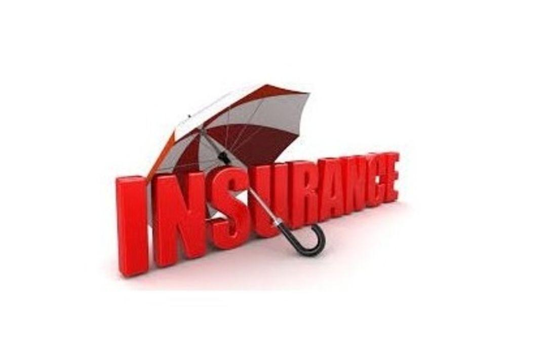 Bricon Associates Insurance Services