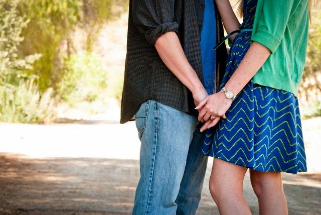 Dating Beratung für Männer Emotions