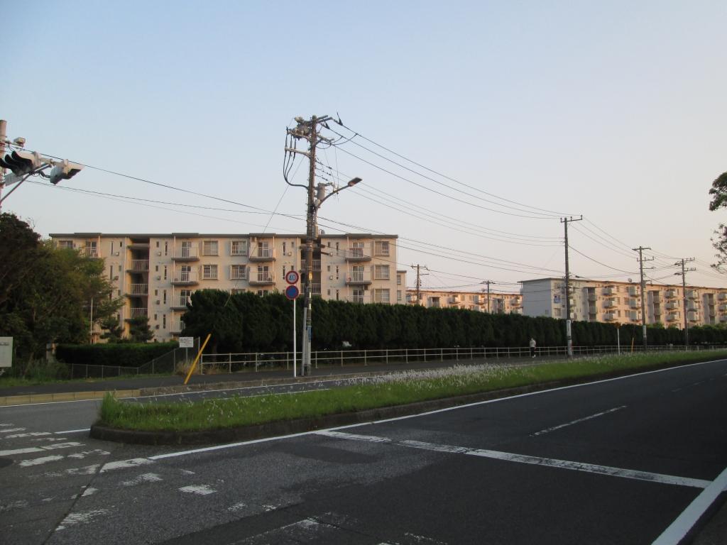20160521-20160526-JpGU
