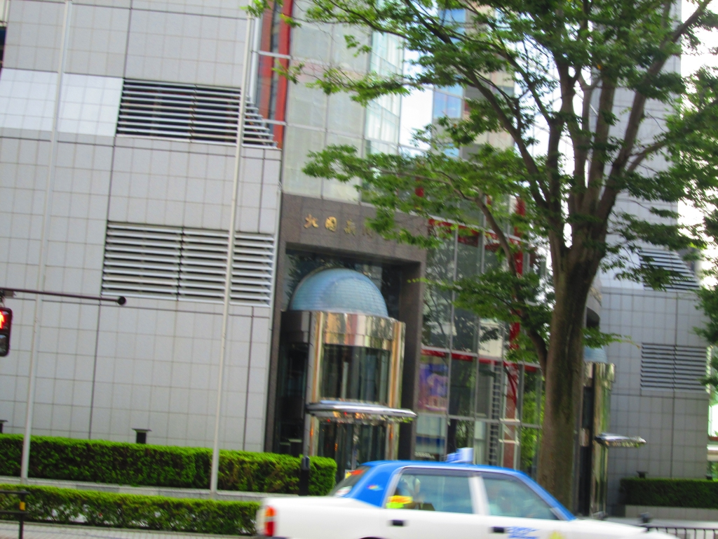 20160721-20160724 ~Now  金泽会议 + 回校答辩
