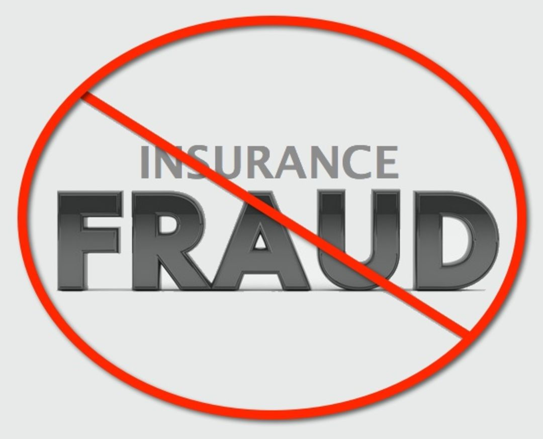 Erie Insurance: Insurance Fraud