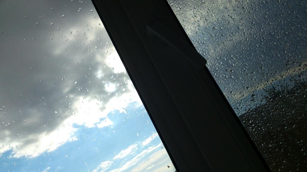 太阳雨、Baby!!... :d
